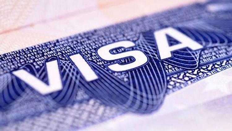 护士赴美小课堂:签证类型及留学生实习签证